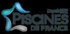 Le Monde de l'O - Pisciniste en Vendée - Piscine de France